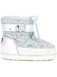 ботинки 'Flirting' Chiara Ferragni