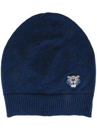 шапка 'Mini Tiger'  Kenzo