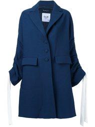 пальто на резинке  Rossella Jardini