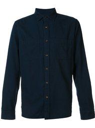 рубашка 'Cedar' Alex Mill