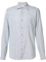 классическая рубашка 'Asa' Orley