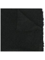 тканый шарф  Faliero Sarti