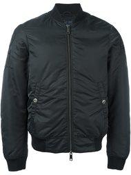 Купить мужские куртки-пилот Armani Jeans в интернет-магазине Lookbuck 31516069dd7
