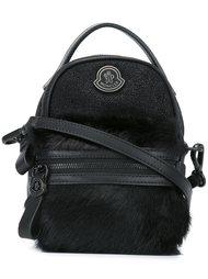 сумка через плечо  Moncler