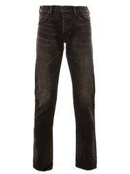 slim-fit jeans Mastercraft Union