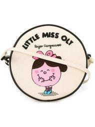 сумка на плечо  Olympia Le-Tan