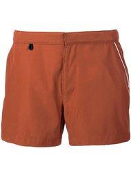 плавательные шорты 'Mack'  Katama