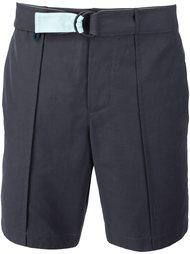 плавательные шорты 'Laird' Katama
