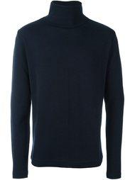 свитер с высоким горлом S.N.S. Herning