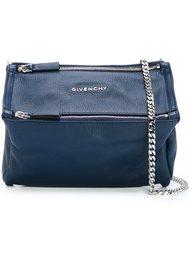 мини-сумка 'Pandora' Givenchy