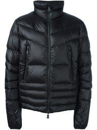 куртка-пуховик 'Canmore' Moncler Grenoble