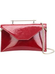 'Annabelle'  shoulder bag  M2malletier