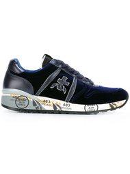 'Diane' sneakers Premiata White