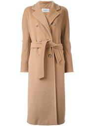 пальто 'Madame' Max Mara