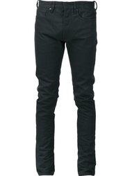 skinny trousers Siki Im