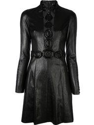 платье 'Catena' Jitrois