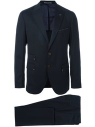 two piece suit  Eleventy