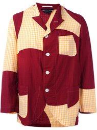 легкая куртка Comme Des Garçons Vintage
