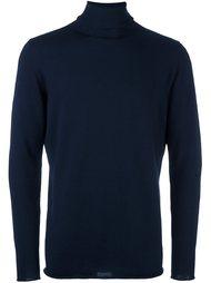 свитер-водолазка  Société Anonyme