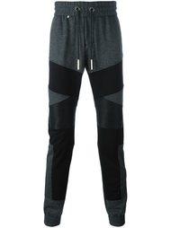 спортивные брюки 'Of Your Life' Philipp Plein