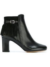 ботинки 'Surrey'  Tabitha Simmons