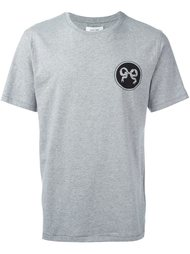 футболка 'Ribbon' Soulland
