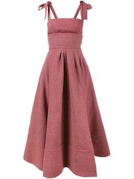 платье-сарафан  Rosie Assoulin
