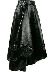 расклешенная юбка  Rosie Assoulin
