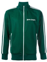 спортивная куртка Palm Angels