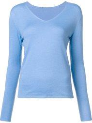 'Roxbury' pullover Iris Von Arnim