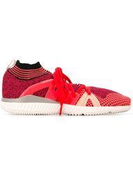 кроссовки 'Crazymove Bounce' Adidas By Stella Mccartney