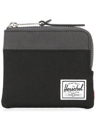 кошелек 'Cordura' Herschel Supply Co.