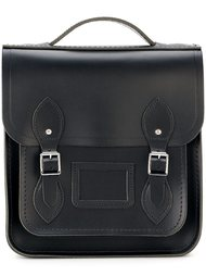 'Portrait' backpack The Cambridge Satchel Company