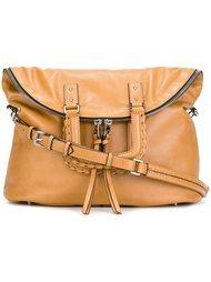 сумка на плечо 'Patti' Barbara Bui