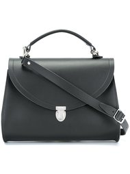 'The Poppy' bag The Cambridge Satchel Company