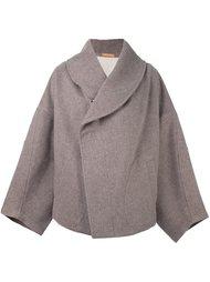 куртка 'Joshua' Nehera