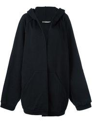 oversized hoodie Alyx