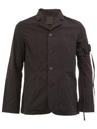 buttoned jacket  Craig Green
