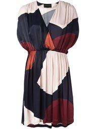 платье 'Amanda'  Stine Goya