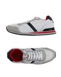 Низкие кеды и кроссовки D.A.T.E. Originals