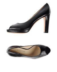 Туфли Chiara Luna