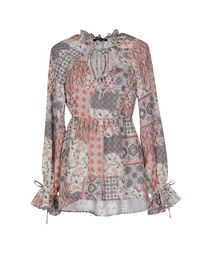 Блузка Morgan DE TOI