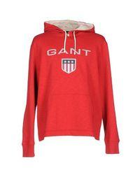 Толстовка Gant