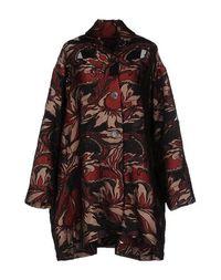 Легкое пальто Antonio Marras