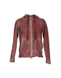 Куртка WLG BY Giorgio Brato