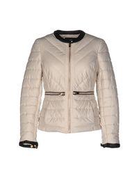 Куртка Denny Rose