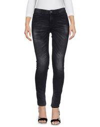Джинсовые брюки Jacqueline DE Yong