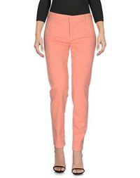 Джинсовые брюки SEE BY ChloÉ