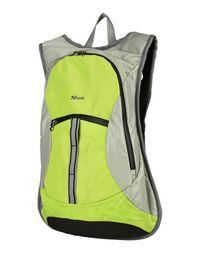 Рюкзаки и сумки на пояс Trust