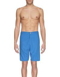 Пляжные брюки и шорты Dior Homme